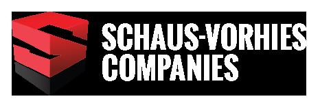 Schaus-Vorhies Companies